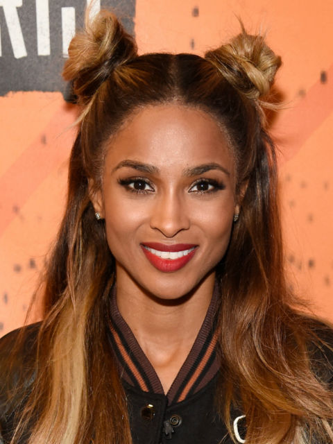 12 Cute Fall Hairstyles For 2016 Best New Autumn Haircuts And Trends