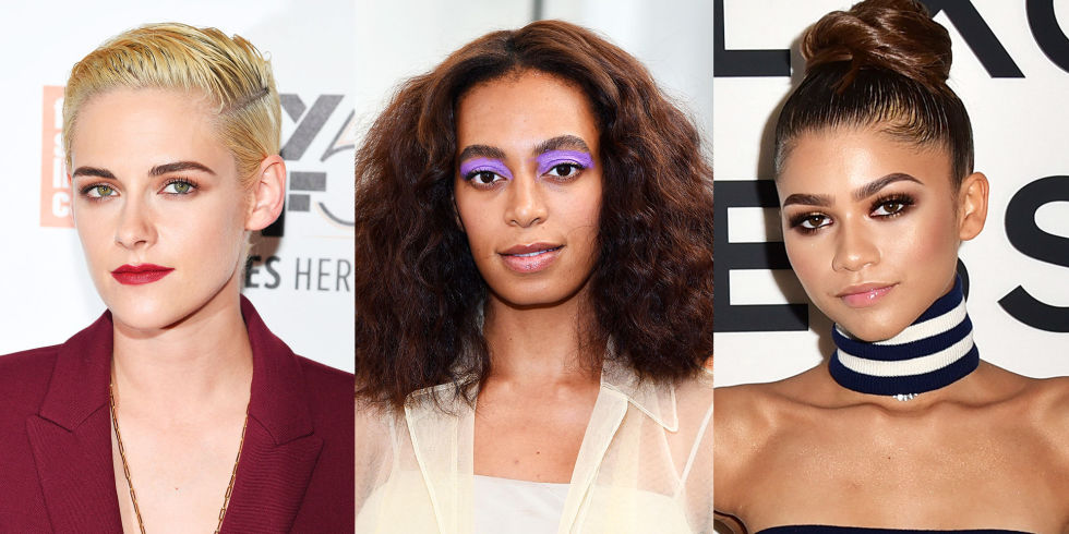 10 New Winter Haircuts To Try For 2016 Winter's Best Hairstyle