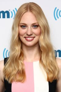 Best Strawberry Blonde Hair Colors - 10 Ways to Get ...
