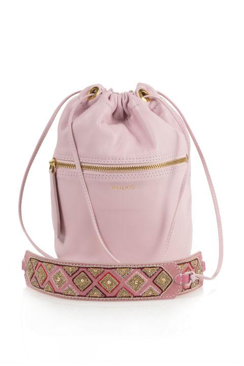 Pinko Orleans Bag, pinko.com