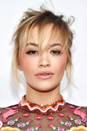 hairstyles with bangs 'll