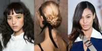 24 Best Wedding Hairstyles - Bride, Wedding Guest, and ...