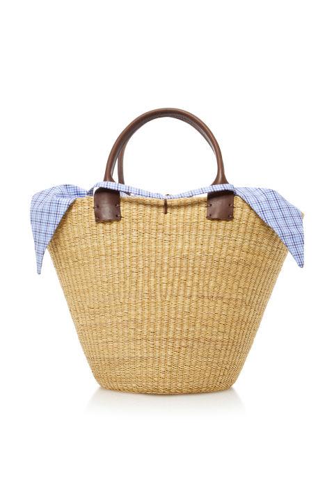 15 Cute Woven Beach Bags Top Beach Bags For Summer 2017