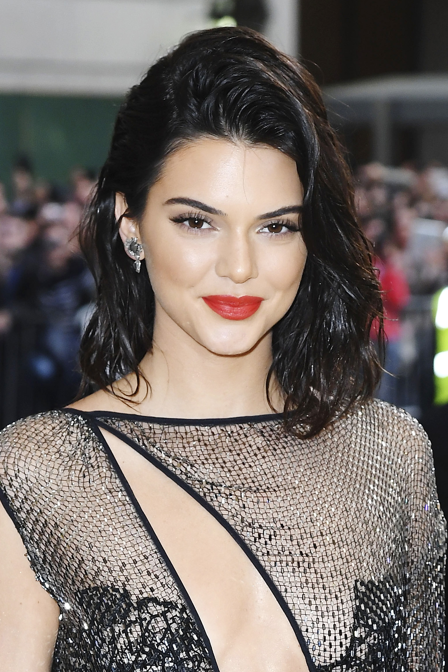 65 Kendall Jenner Hair Looks We Love Kendall Jenners