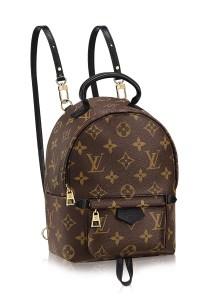 17 Designer Backpacks To Buy Now - Best Spring Backpacks