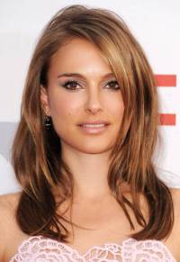 Best Hair Color For Pale Skin And Brown Hazel Blue Green ...