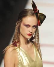 hair styles italian
