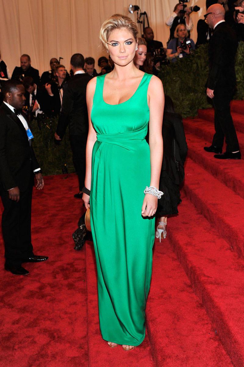 Kate Upton Style Fashion Pictures Of Kate Upton