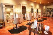 hair salons in america