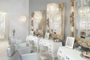 salons in country