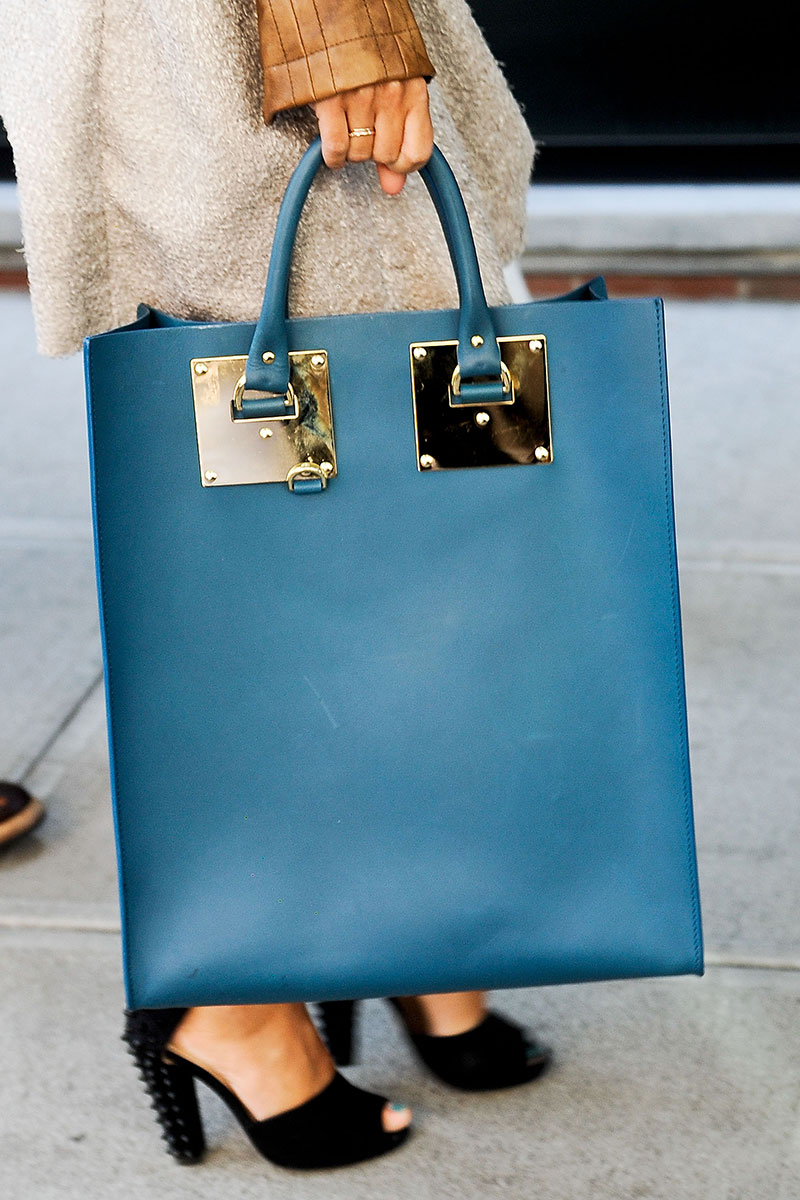The Perfect Work CarryAll  Best Tote Bags