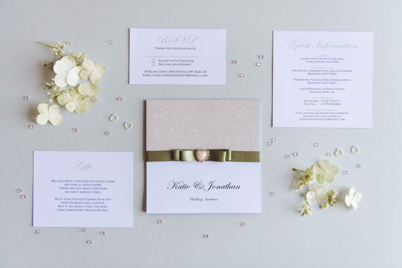 sage-wedding-stationery