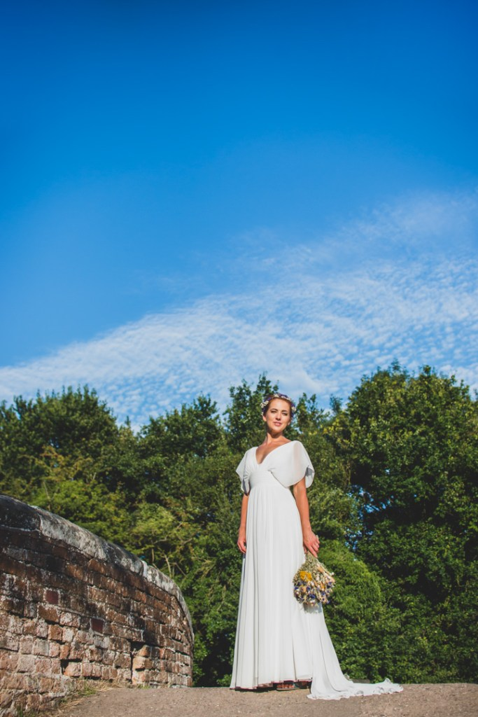 empire-style-wedding-dress