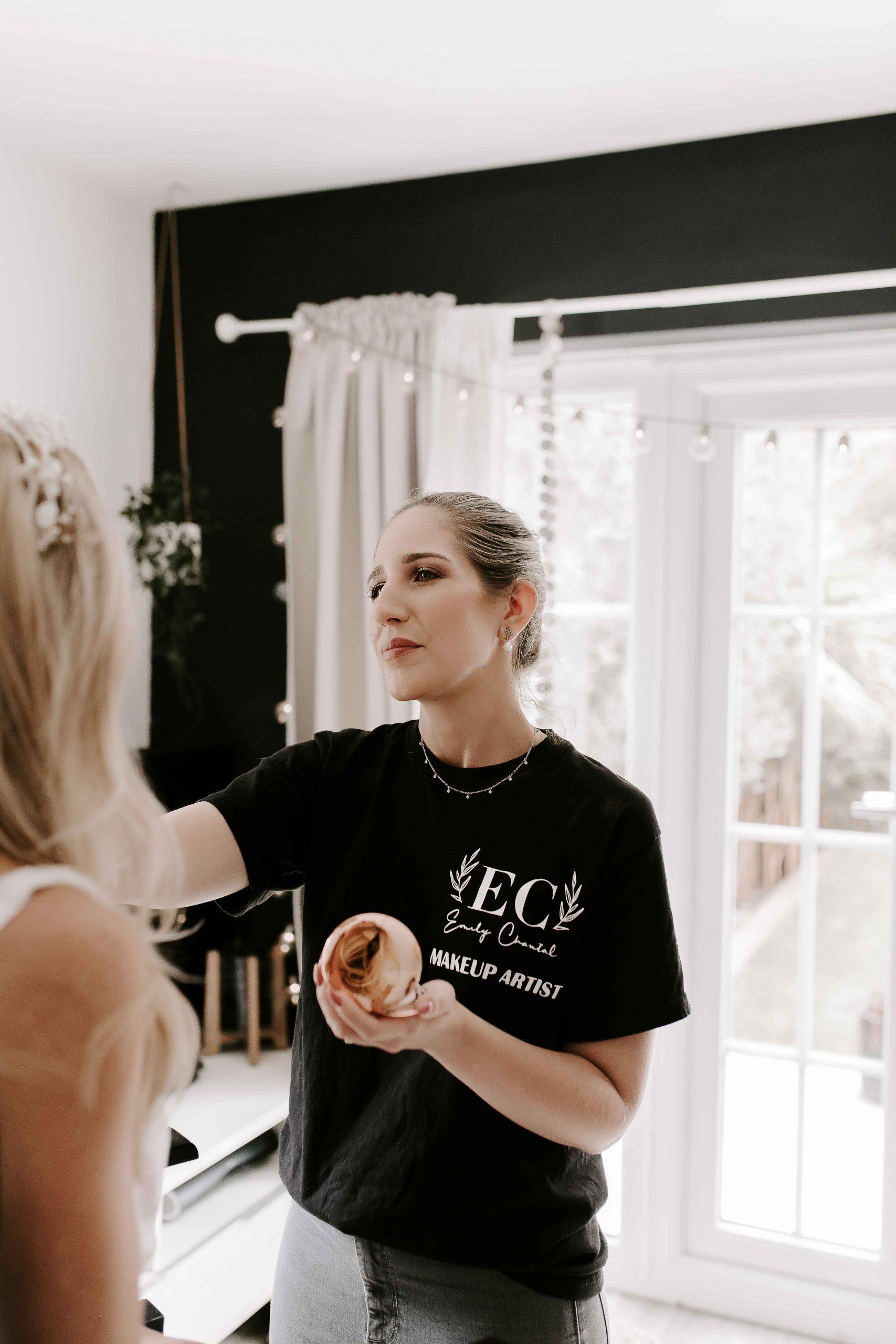 wedding-makeup-artist-in-suffolk