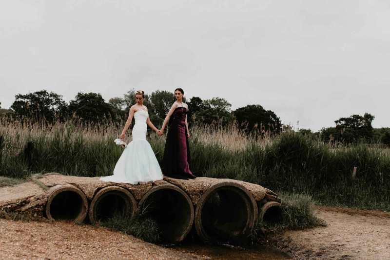 bride-and-bride