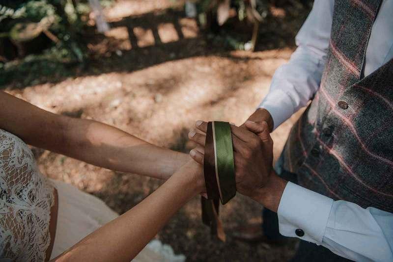 wedding-ring-alternative