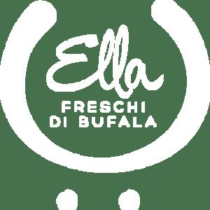 cropped-Ella-di-bufala_logo-white.png