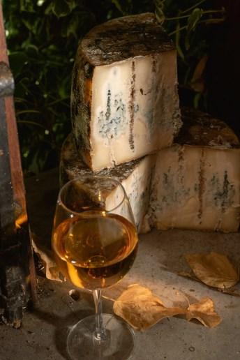 formaggio malvasia