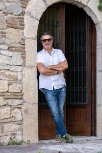 Peppe Iaconelli