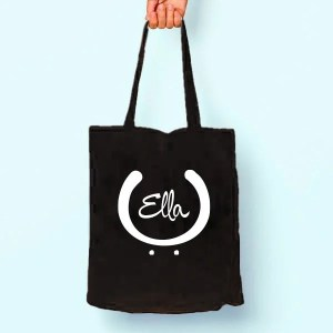 shopper ella