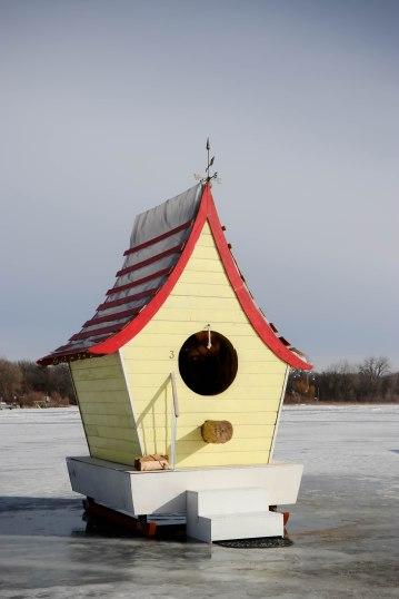 2-birdhouse-shanty-1