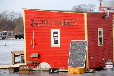 9-justice-shack-6