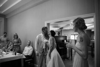 J&K Wedding 113