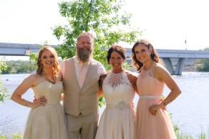 J&K Wedding 2