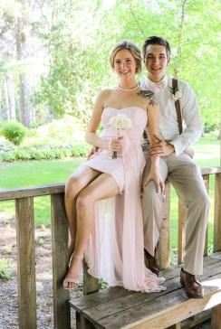 J&K Wedding 24