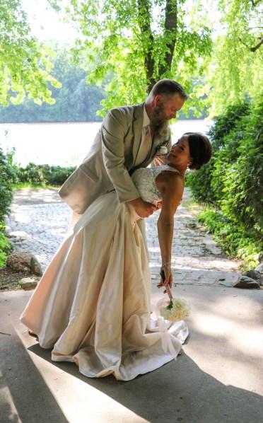 J&K Wedding 25