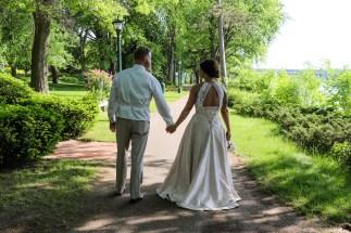 J&K Wedding 32