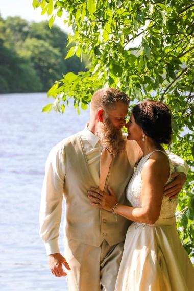 J&K Wedding 38