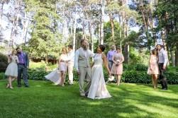 J&K Wedding 56