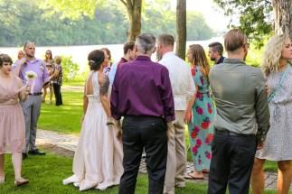 J&K Wedding 63