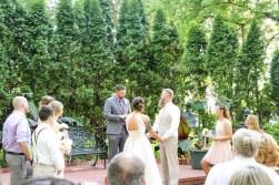 J&K Wedding 86
