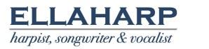 ellaharp-new-logo