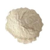 buckwheat ceramide powder
