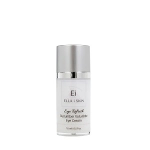 eye refresh eye cream