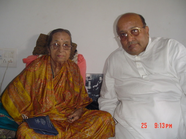 dr-gangubhai-hangal-and-ekavi-011.jpg