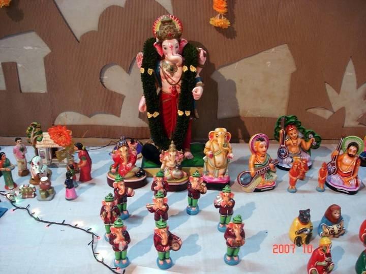 dasara2007kdolls-exhib.jpg