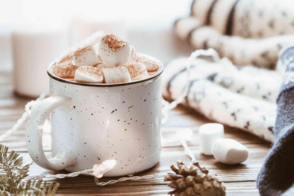 Cute Coffee Mug Wallpaper Słownictwo Zimowe Po Angielsku Winter Vocabulary Ella