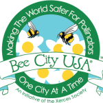 Beesponsible® Outreach Toolkit For Municipalities
