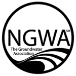 The National Groundwater Association