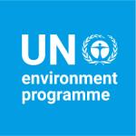 UN Environment Programme: Climate Change