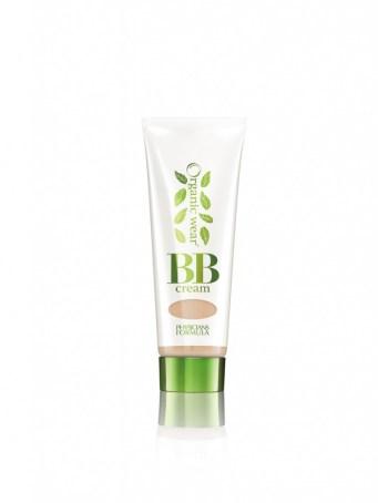 Organic Wear BB Cream