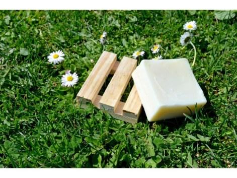 buenos-días-gel-de-ducha-sólido-bio-estimulante (1)