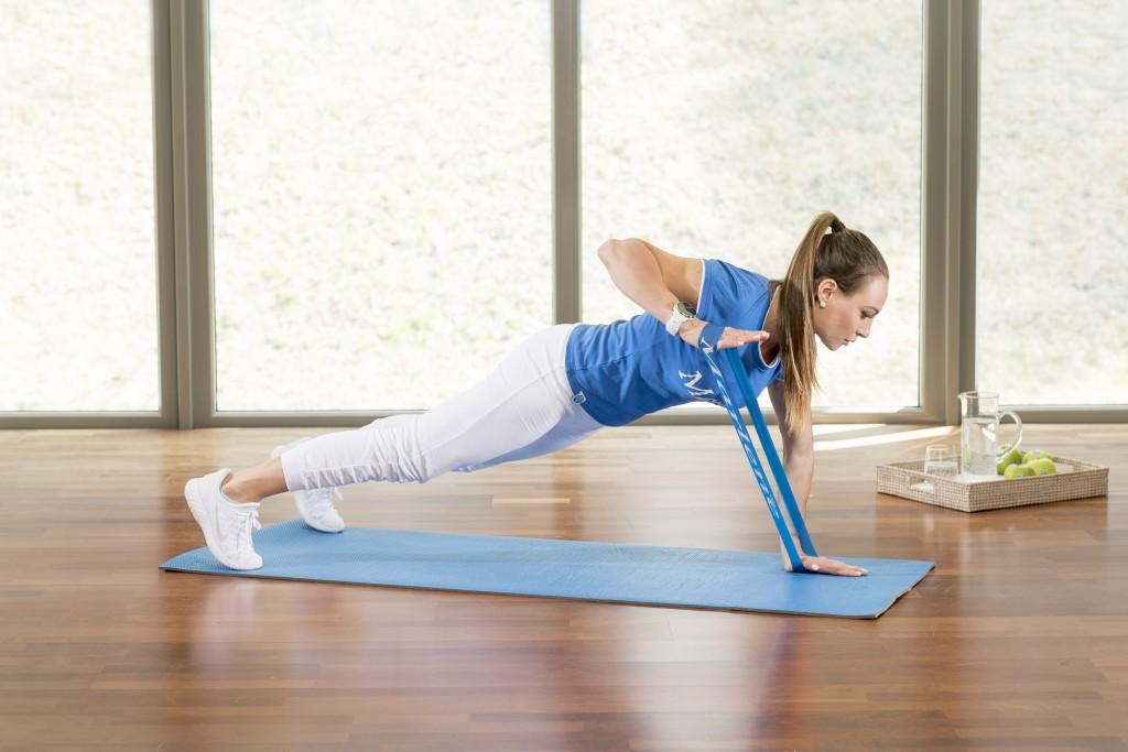 ejercicio 2 flexion