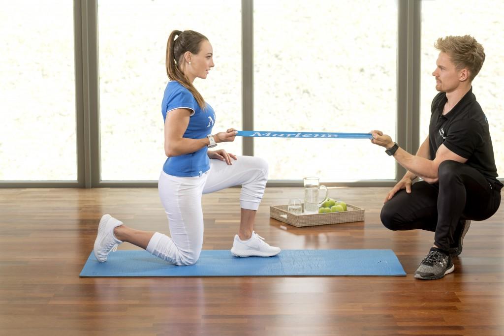 ejercicio brazo 2