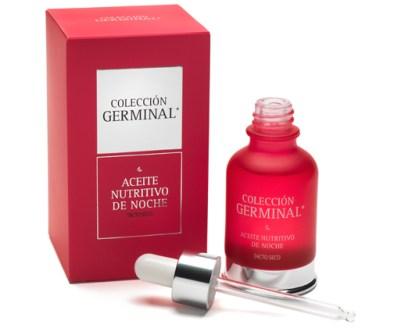 germinal2