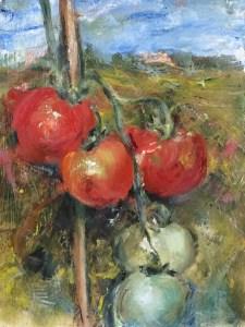 plein-air-mijn-tomaten-geschilderd